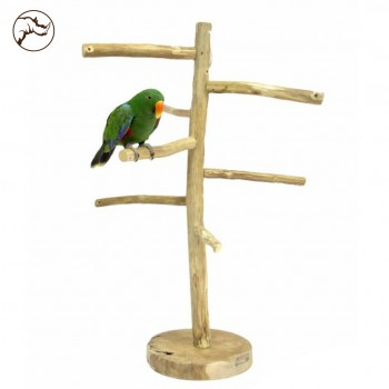 Build Your Own Bird Tree...