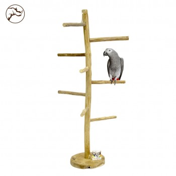 Build Your Own Bird Tree Large