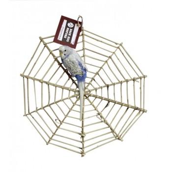 Birdweb Medium