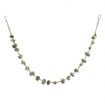 Eucalypta Chain