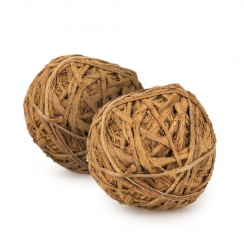 Browny Balls