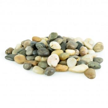 River Stones Small