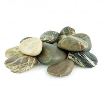 River Stones Medium
