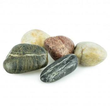River Stones Large