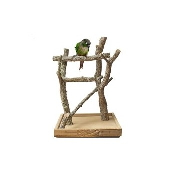Corky Playstand Small
